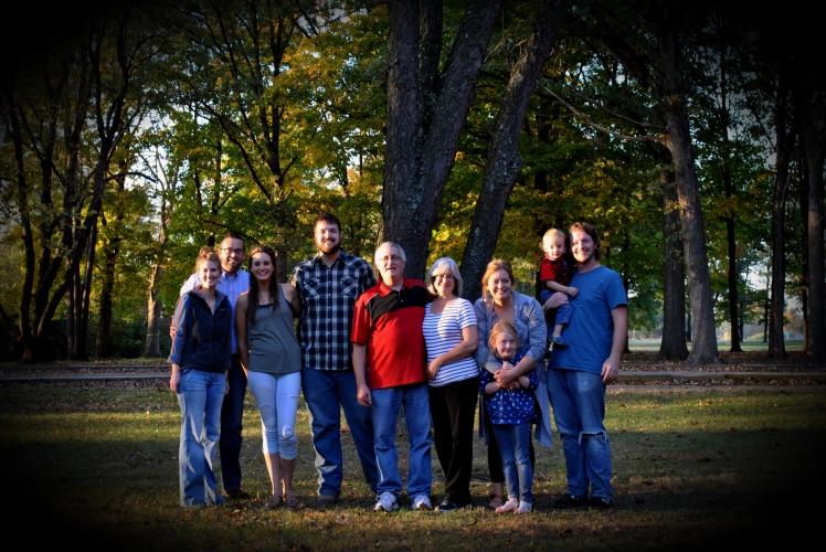 family-2016