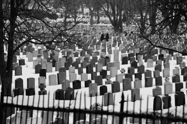 graveyard-photo