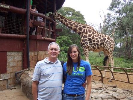 Congo Trip 2011 410